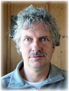 Peter Missler